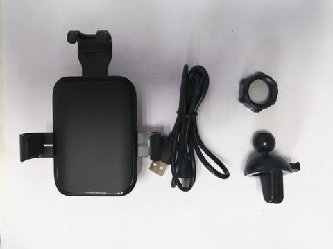 Soporte para celulares CC - 75