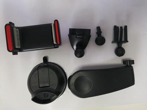 Soporte para celulares WM - 633