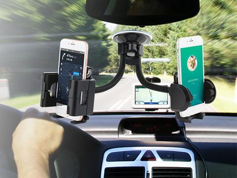 Soporte para celulares WM - 620