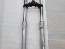 Horquilla Completa Bajaj Rouser 150 LV