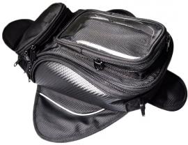 Bolso Para Tanque & Celular  MK-MT03