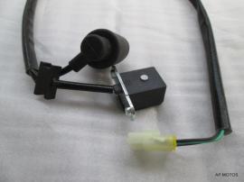 Captor Sensor de Encendido Keller CFmoto NK