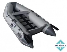 BOTE INFLABLE CORALSEA HSS 200D