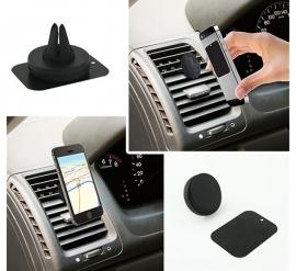 Soporte para celular AM – 3A01
