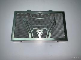 Cubre Radiador CFmoto NK250