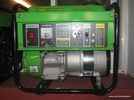Generador Legnano 1 Kva