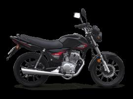 Motomel CG S2 150 Full