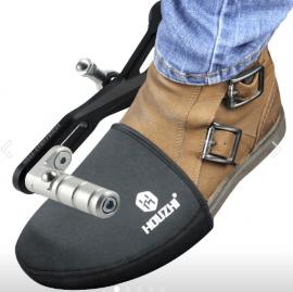 Protector de Calzado MK-MSP01