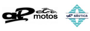 AP Motos